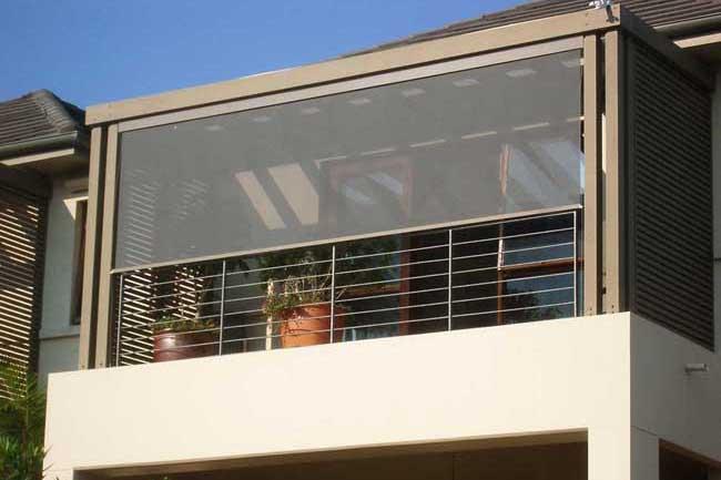 External Screens1 Helioscreen