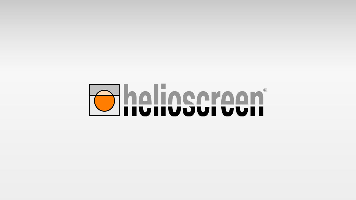helioscreen google Helioscreen
