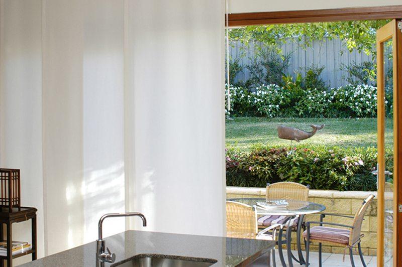 panel glide blinds 2 Helioscreen