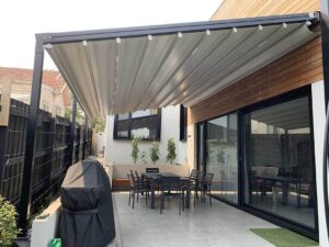 brunswick east retractable roof