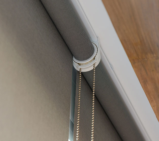 roller blinds product1 Helioscreen