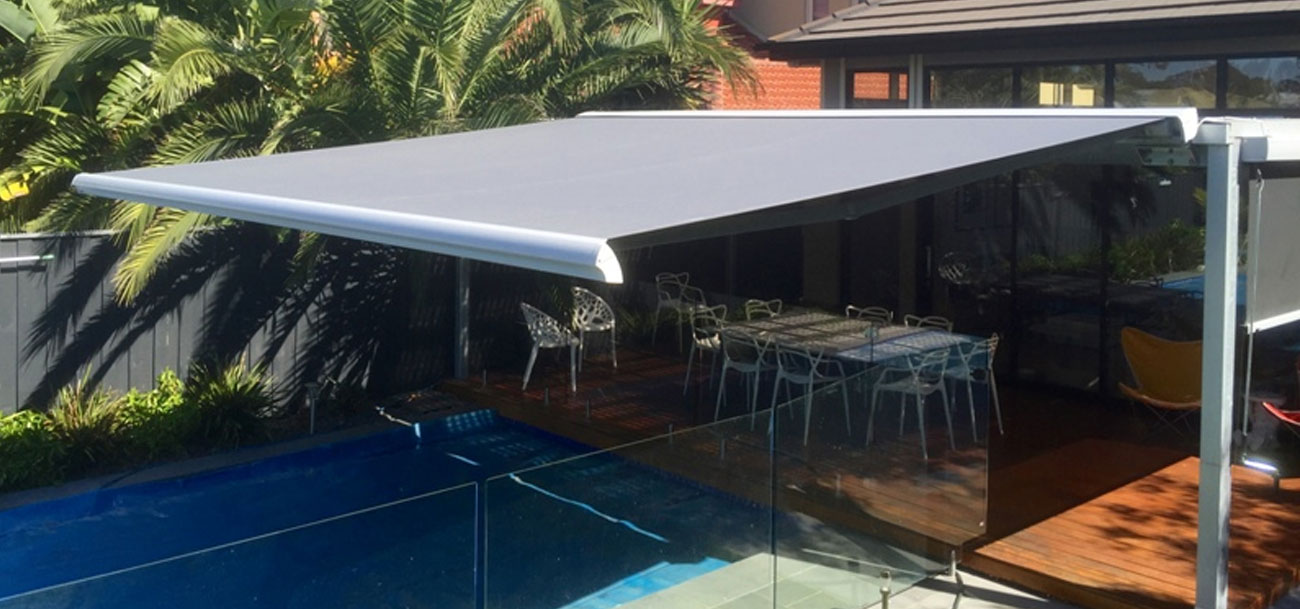 casetsudy pool awnings melbourne 1 Helioscreen