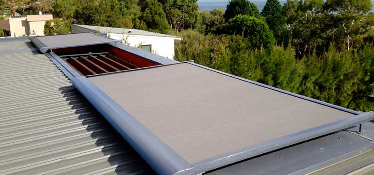 casetsudy varioscreen retractable sunroof brighton 1 Helioscreen
