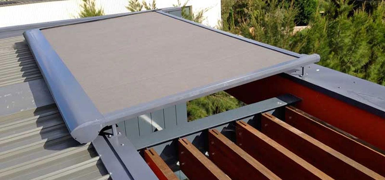 casetsudy varioscreen retractable sunroof brighton 3 Helioscreen
