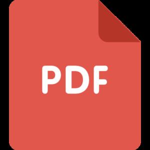 pdf Helioscreen