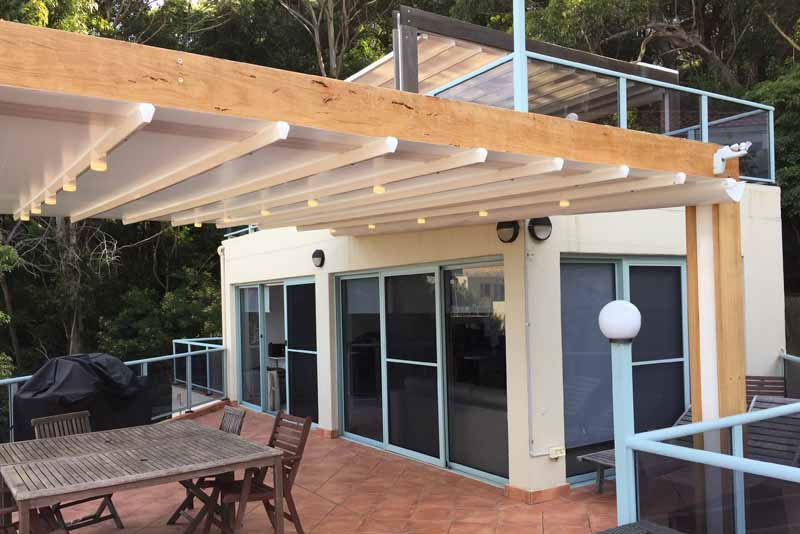 Untitled retractable roofing nsw central coast 3 Helioscreen
