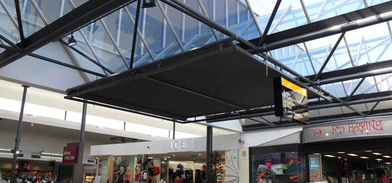 casestudy retractable awning hobart 1 Helioscreen