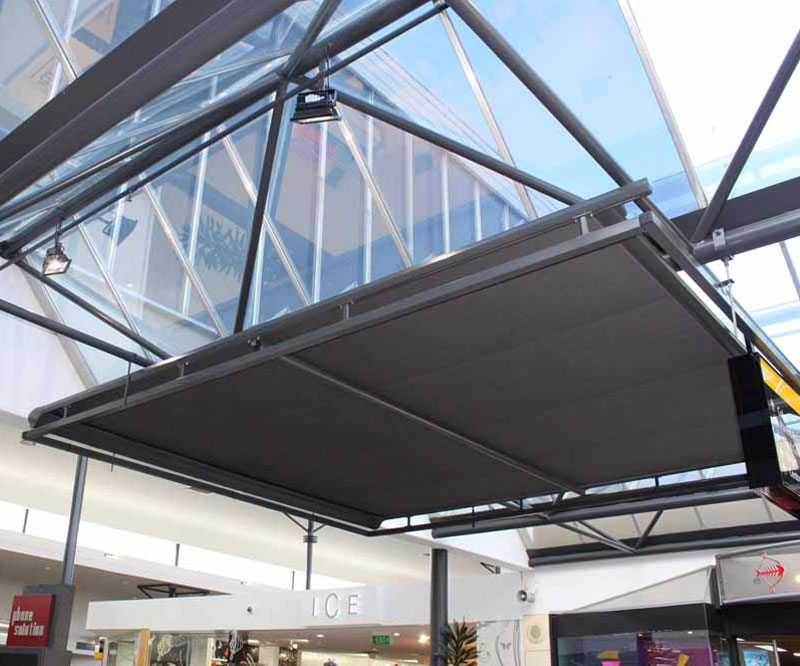 casestudy retractable awning hobart 3 Helioscreen