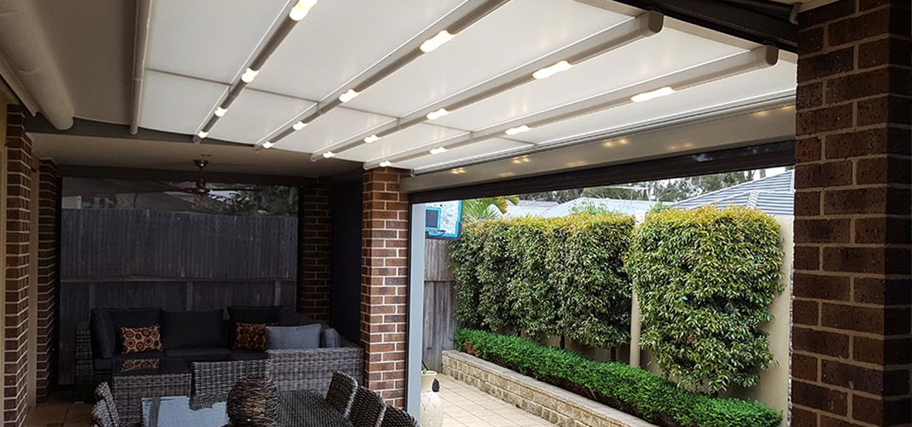 casetsudy all seasons retractable roof system melbourne 1 Helioscreen