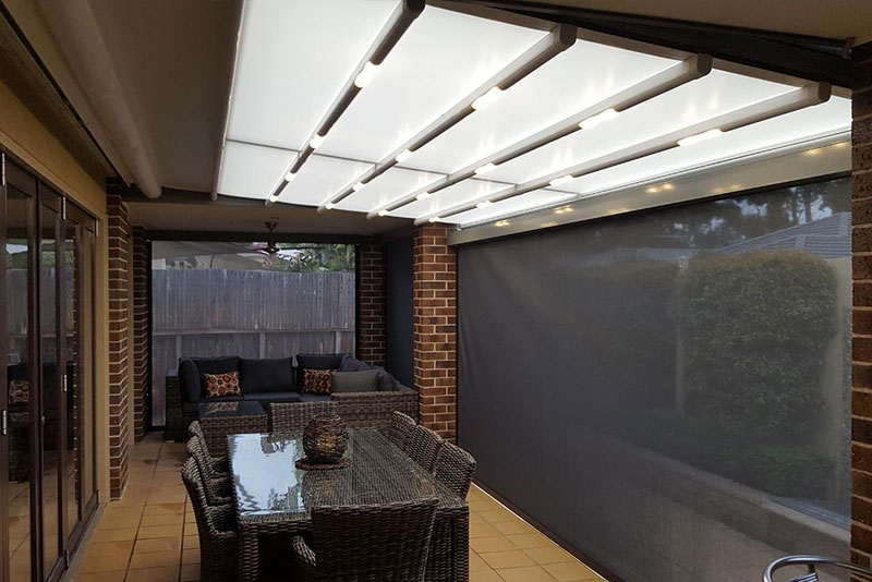 casetsudy all seasons retractable roof system melbourne 2 Helioscreen