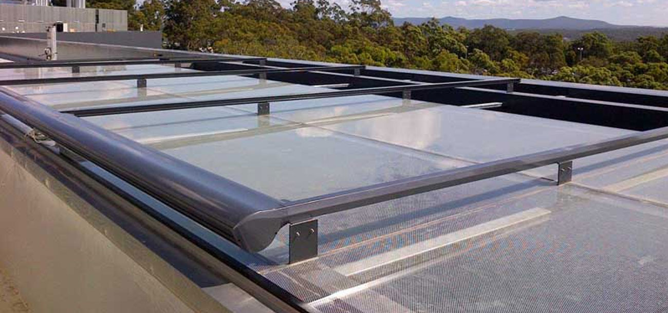casetsudy automated retractable roof systems 1 Helioscreen