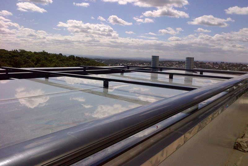 casetsudy automated retractable roof systems 3 Helioscreen