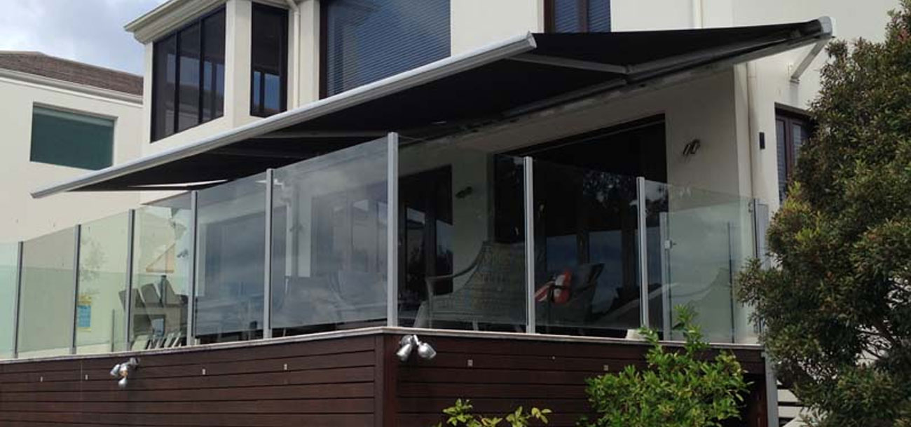 casetsudy gold coast retractable awnings 1 Helioscreen