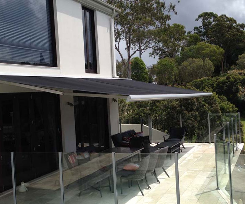 casetsudy gold coast retractable awnings 3 Helioscreen