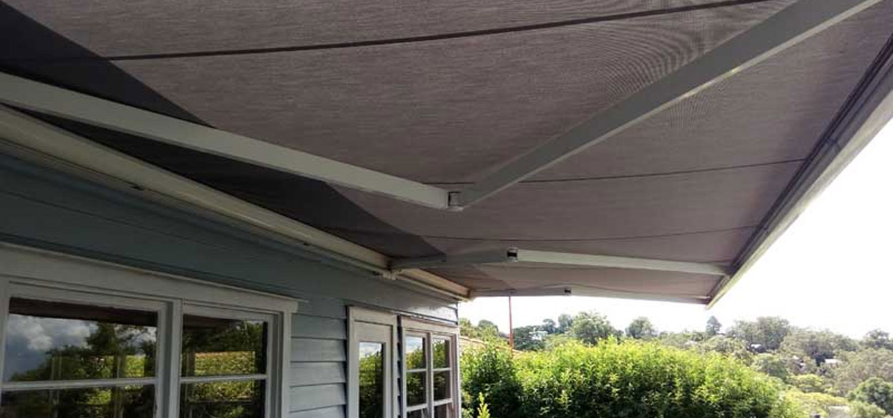 casetsudy helioscreen retractable awning brisbane 1 Helioscreen