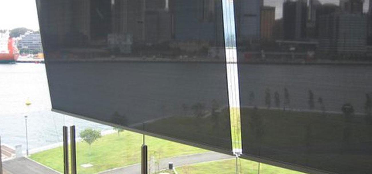 casetsudy motorised blinds sydney 1 Helioscreen