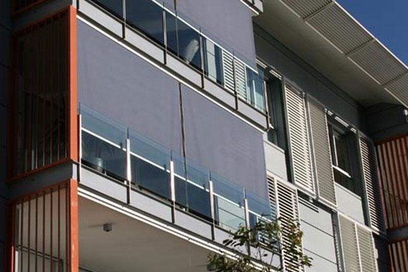 casetsudy motorised blinds sydney 2 Helioscreen