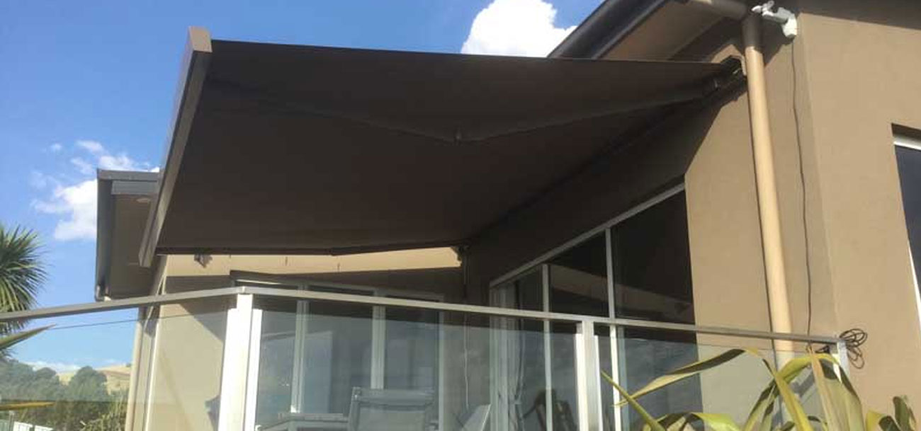 casetsudy retractable awnings hobart 1 Helioscreen