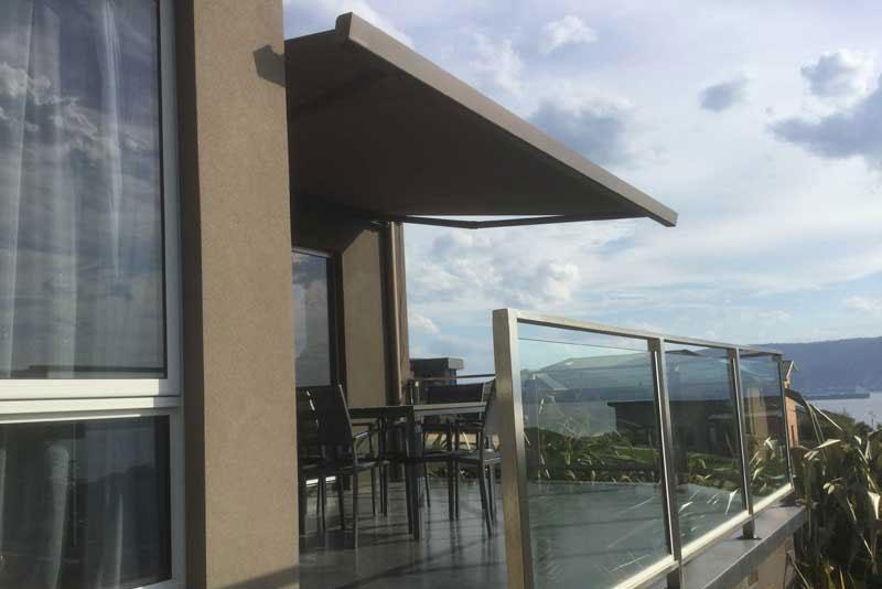 casetsudy retractable awnings hobart 2 Helioscreen