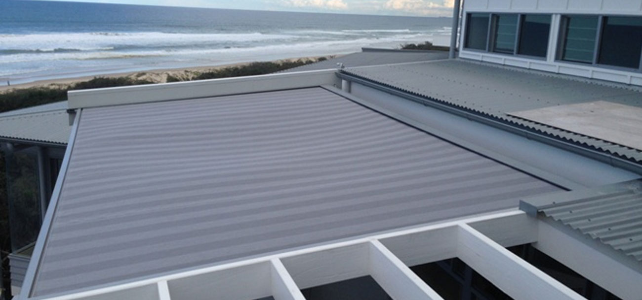 casetsudy retractable roof awning brisbane and sunshine coast 1 Helioscreen