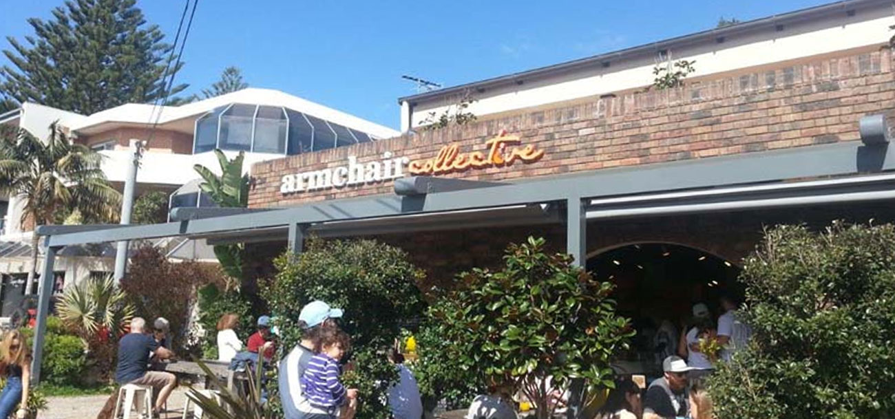casetsudy retractable roof awnings sydney beaches 1 Helioscreen
