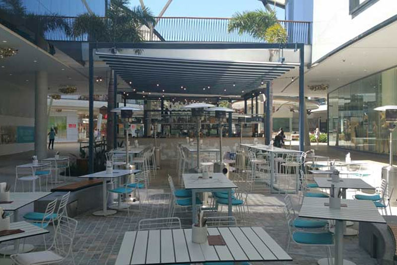 casetsudy retractable roof system gold coast 2 Helioscreen