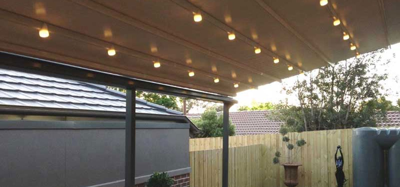 casetsudy retractable roof systems melbourne 1 Helioscreen