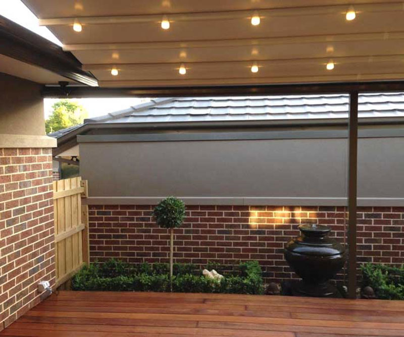 casetsudy retractable roof systems melbourne 2 Helioscreen
