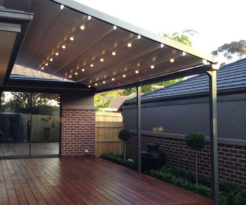 casetsudy retractable roof systems melbourne 3 Helioscreen