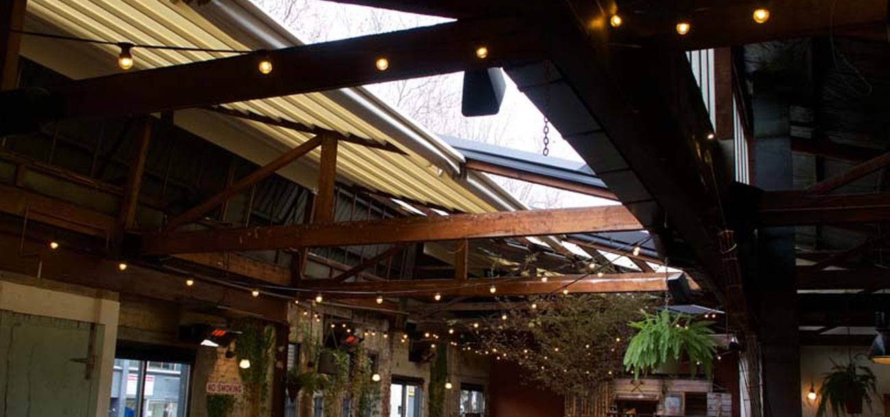 casetsudy retractable roof systems melbourne 4 1 Helioscreen