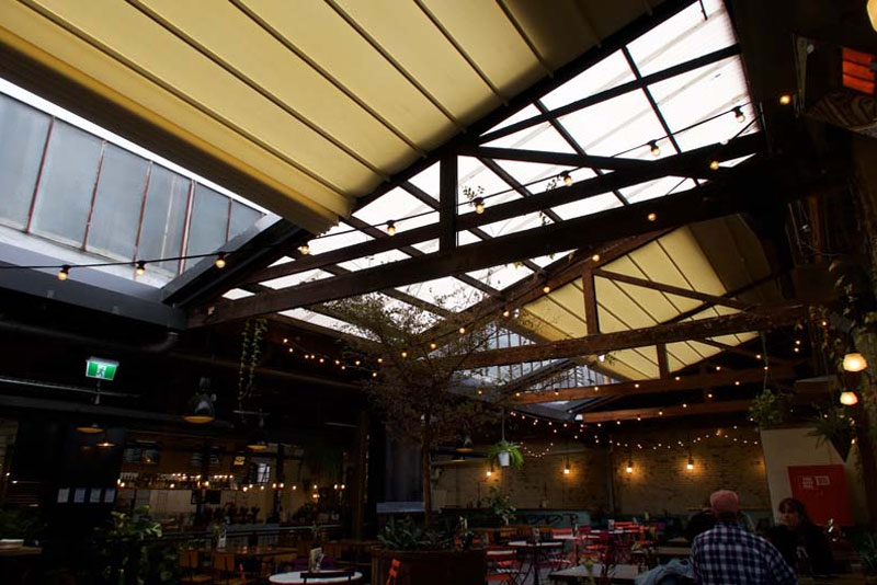 casetsudy retractable roof systems melbourne 4 2 Helioscreen