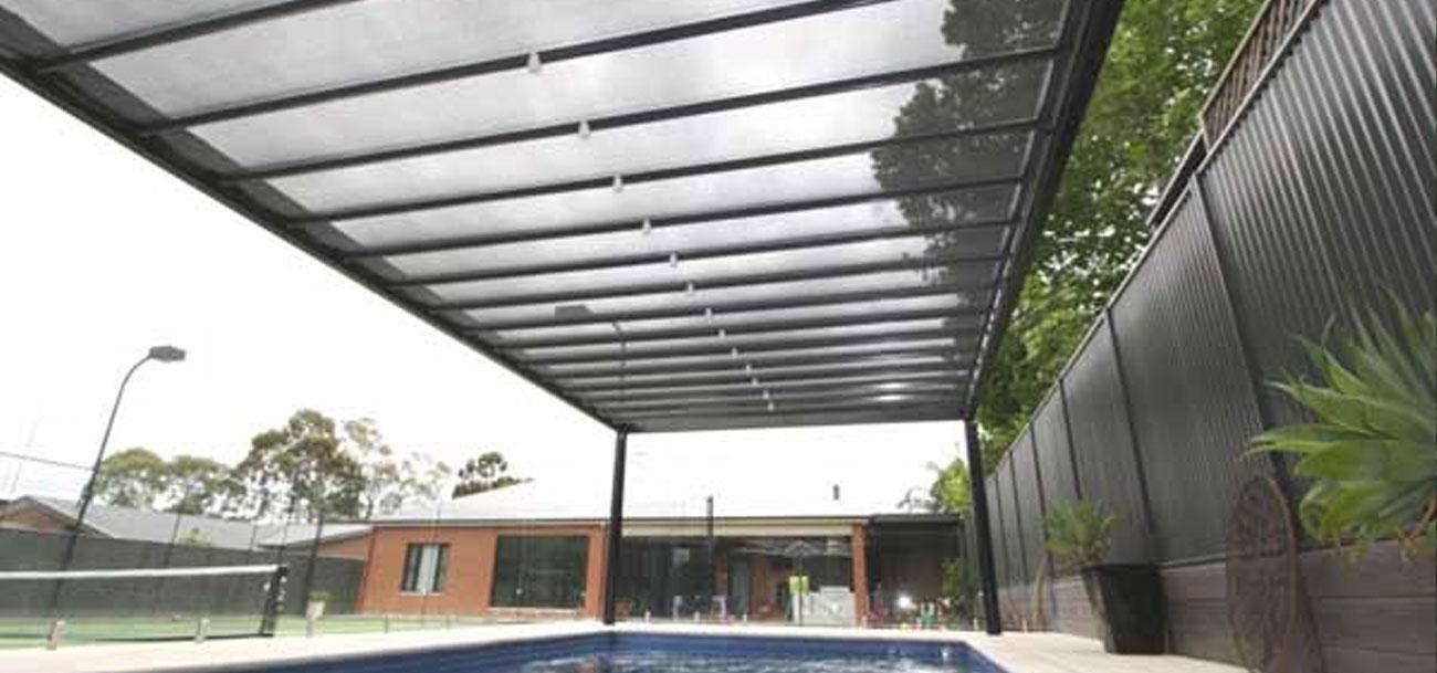 casetsudy retractable roofing adelaide 1 Helioscreen
