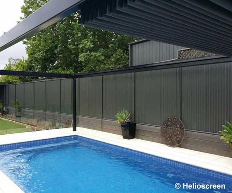 casetsudy retractable roofing adelaide 2 Helioscreen
