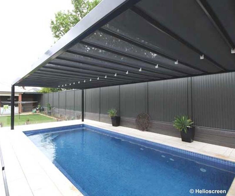 casetsudy retractable roofing adelaide 3 Helioscreen