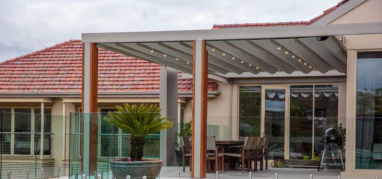 casetsudy retractable roofing canberra act 1 Helioscreen