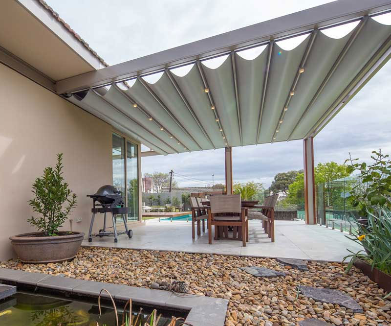 casetsudy retractable roofing canberra act 3 Helioscreen