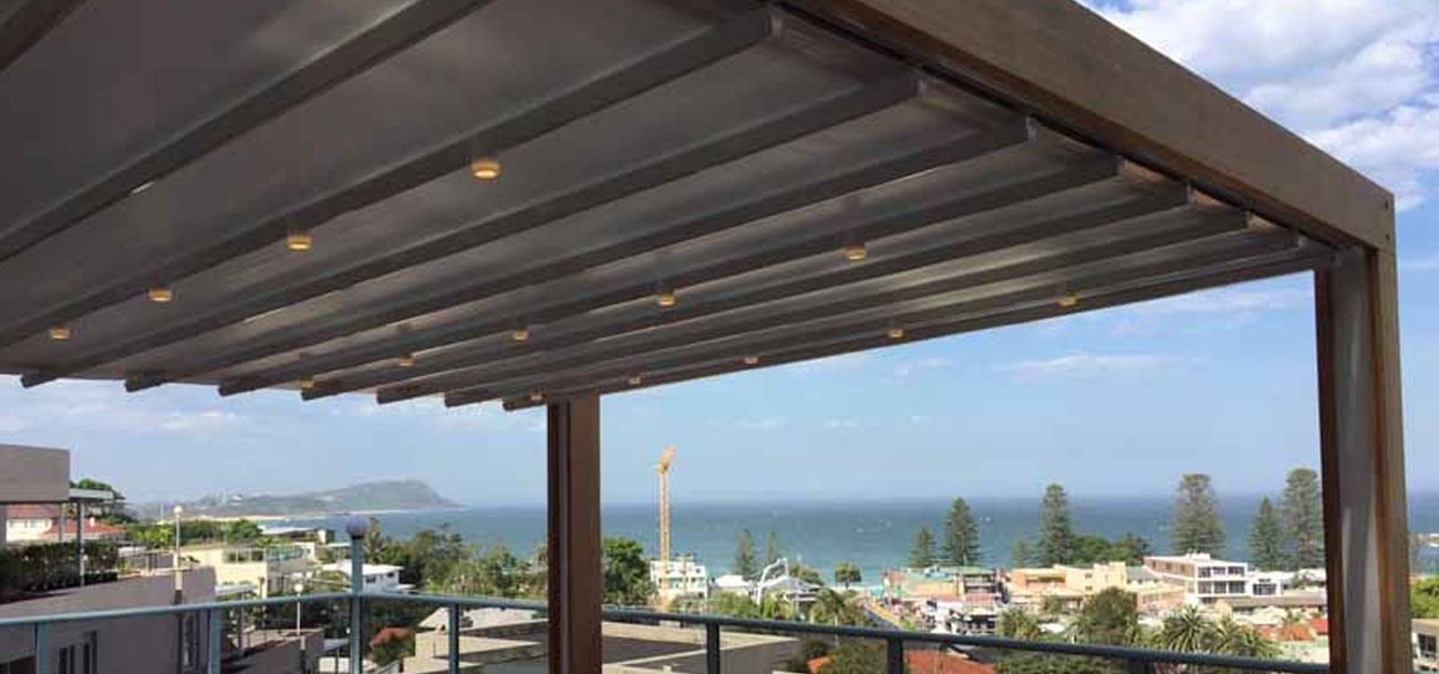 casetsudy retractable roofing nsw central coast 1 Helioscreen