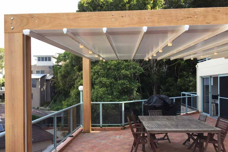 casetsudy retractable roofing nsw central coast 2 Helioscreen