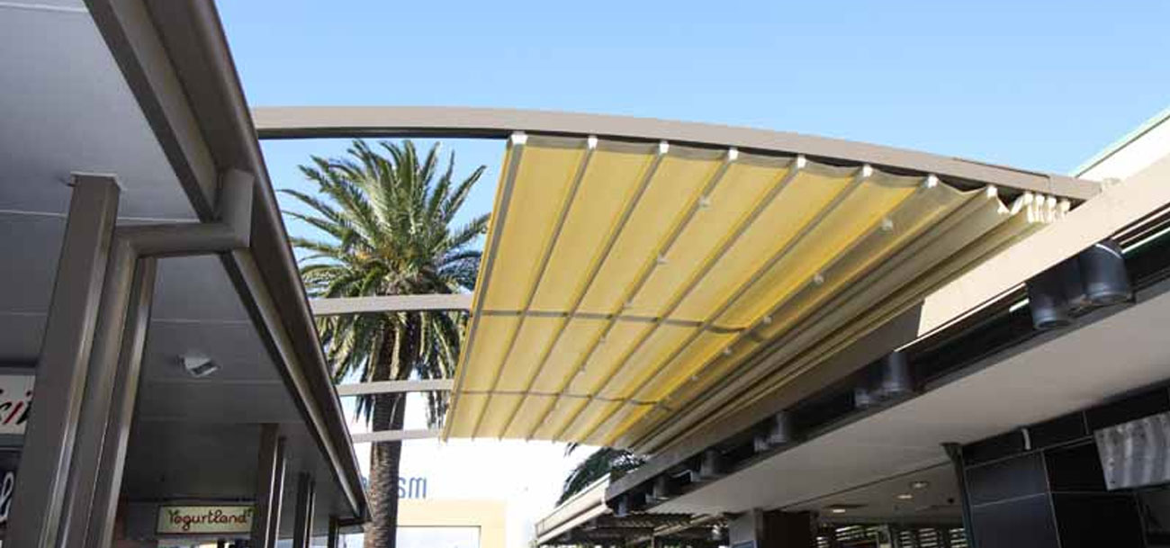 casetsudy retractable roofing system newcastle nsw 1 Helioscreen