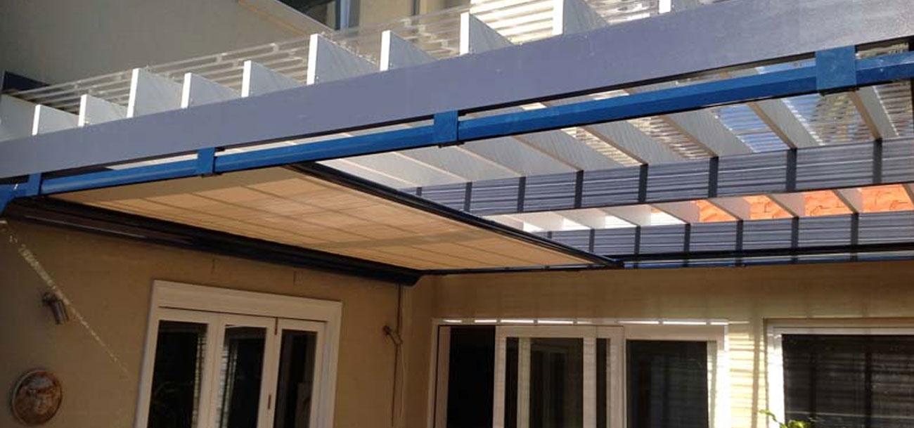 casetsudy retractable sunroof installation sydney 1 Helioscreen
