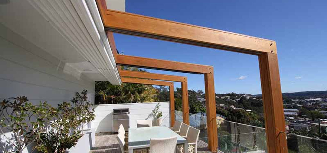 casetsudy terrigal retractable roof system central coast nsw 1 Helioscreen