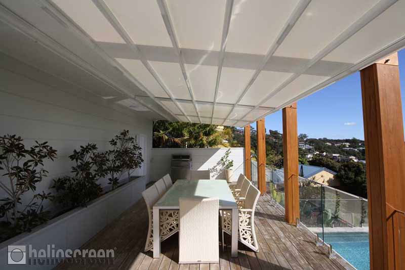 casetsudy terrigal retractable roof system central coast nsw 3 Helioscreen