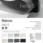 Helio5 thumb Helioscreen