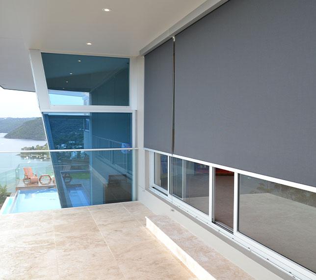 external blinds inner 1 Helioscreen