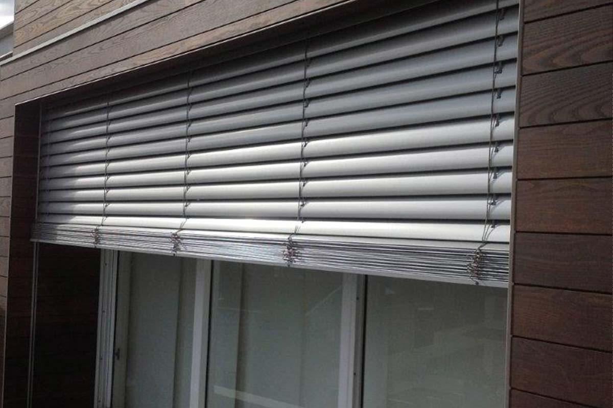 external venetian blinds 3 Helioscreen