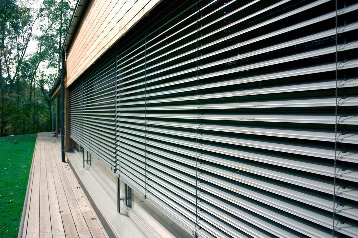external venetian blinds 4 Helioscreen
