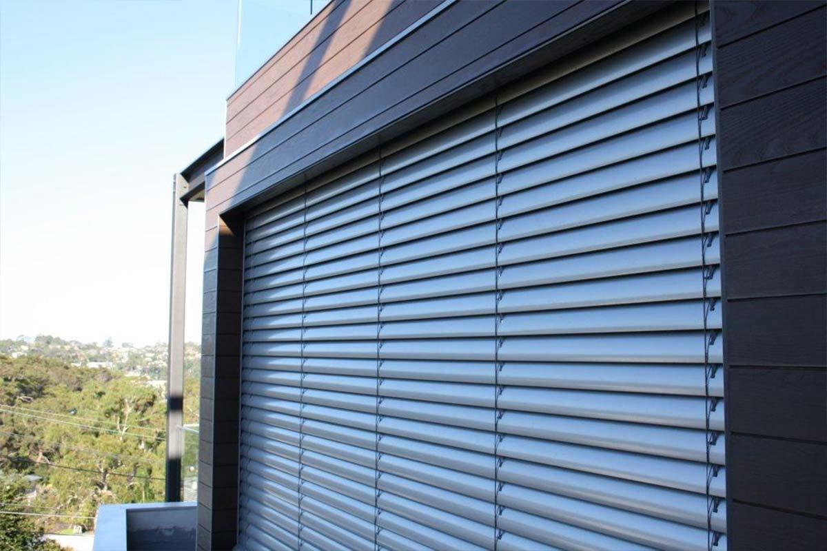 external venetian blinds 7 Helioscreen