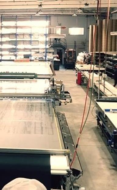 factory Helioscreen
