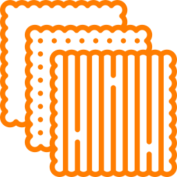 icon fabric Helioscreen
