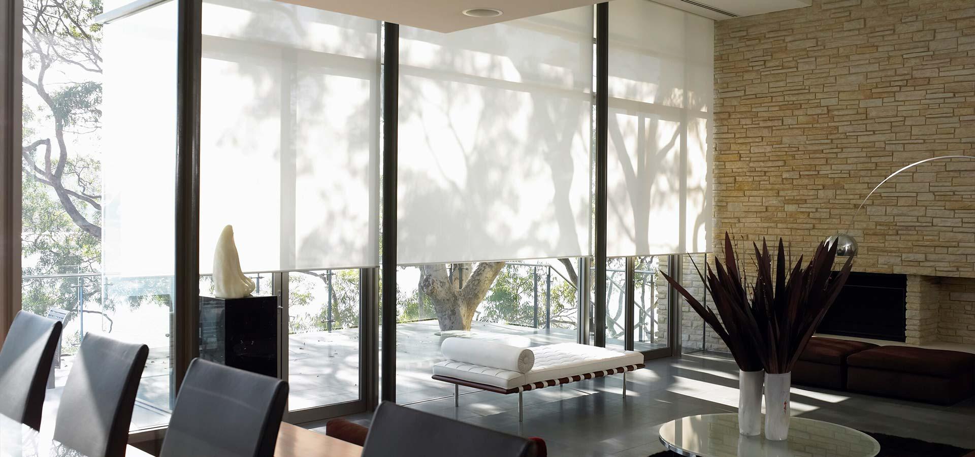indoor blinds banner 1 Helioscreen